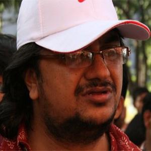 Ujjwal Chatterjee
